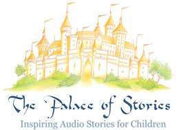 Palace of Stories