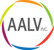AALV