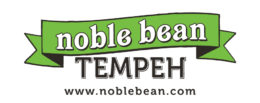 Noble Bean Tempeh